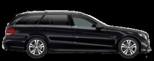 rtc-taxi-rotterdam-mercedes-benz-e-klasse-zwart-station
